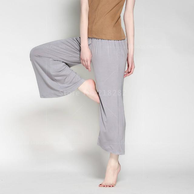 Venta caliente Del Otoño Del Resorte Mujeres Pijamas De Algodón Homewear Pantalones de Pijamas de Los Hombres Casual Confort para Las Mujeres para Dormir y Descansar