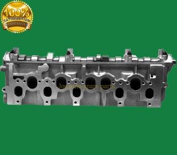 AAB AJA AJB 2461cc complete Cylinder head assembly/ASSY for VW Transporter 2461cc 2.4D SOHC 10v 1996- OEM:074103351D  908 157
