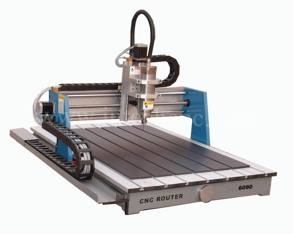 cnc router for sale craigslist. pictures of the used cnc router for sale craigslist c