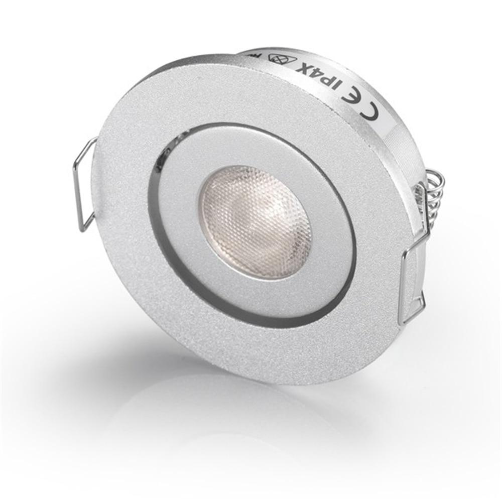 Spotlight Mini Led Spot Light Ceiling