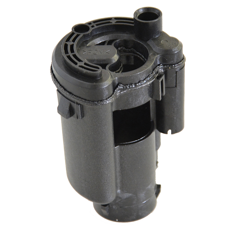car fuel filter for kia sorento i 2006 2008 31911 3e700|fuel filters| -  aliexpress  www.aliexpress.com