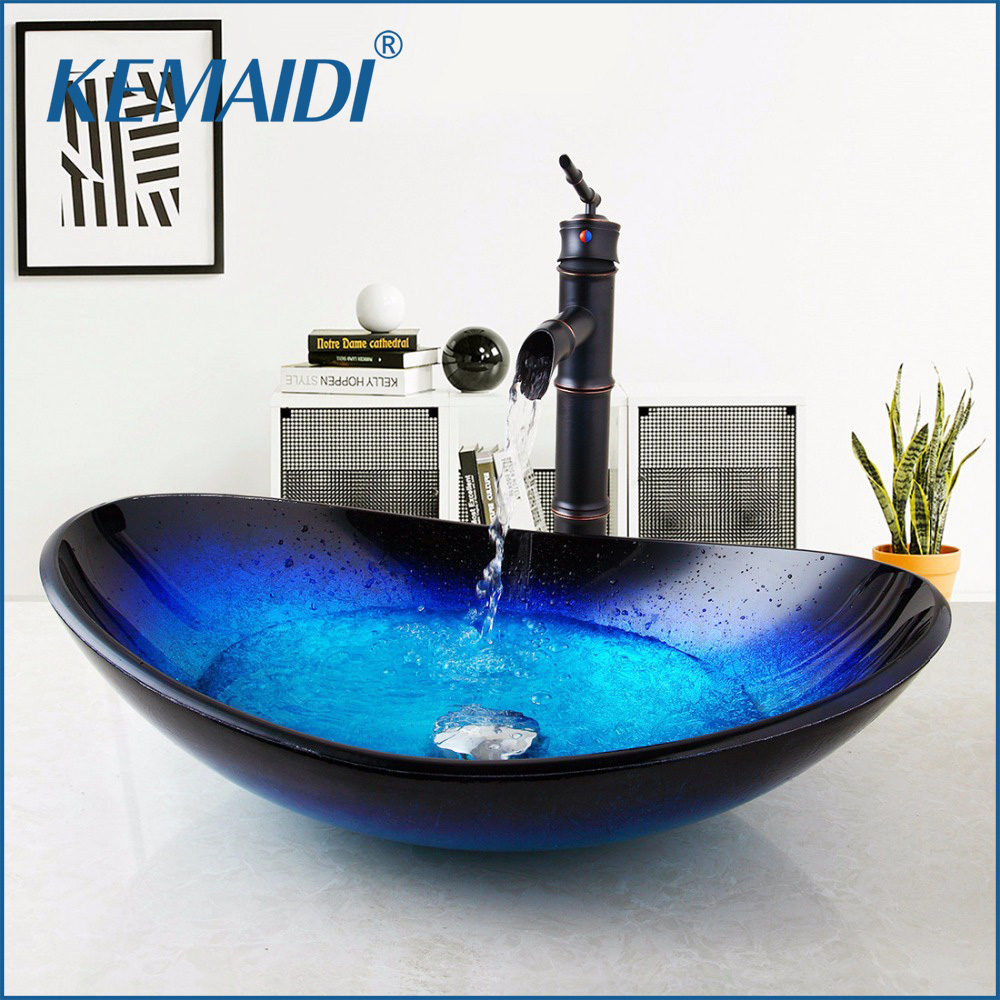 online get cheap antique sink faucets -aliexpress | alibaba group