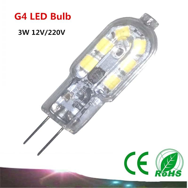 10pcs g4 led bulb 3w smd2835 ac220v 12v g4 led lamp corn light chandelier light replace halogen. Black Bedroom Furniture Sets. Home Design Ideas