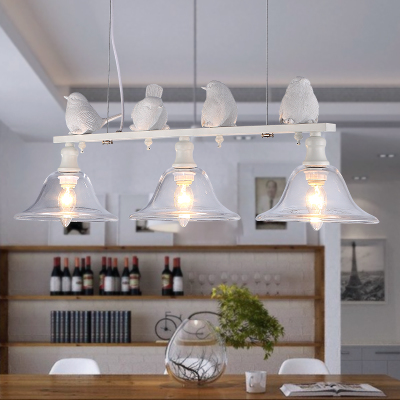 compare prices on bead pendant light- online shopping/buy low