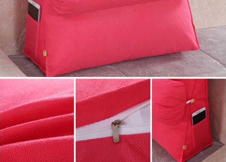 Petshy lumber pillow-17