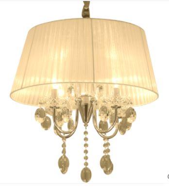 14 di colore paralume lampadario paralume in tessuto moderno lampadari di cristallo14 di colore paralume lampadario paralume in tessuto moderno lampadari di cristallo