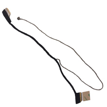 New Original dc02001vu00 749646-001 750635-001 For HP pavilion 15 15-G 15-R 15-H 250 G3 LCD LED Video Flex Cable