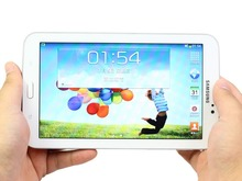 Samsung Galaxy Tab 3 7.0 inch T211 3G+WIFI Tablet PC 1GB RAM 8GB ROM Dual Core 4000mAh 3.15MP Camera Android Tablet