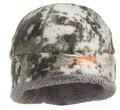 Sitka marca gorros para hombres sitka caza cap camuflaje cortavientos a prueba de viento suave de piel sombreros de invierno para los hombres gorras skullies cap