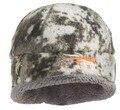 Sitka marca gorros para os homens cap sitka caça camuflagem windstopper chapéus de pele de inverno para os homens à prova de vento suave skullies cap gorras