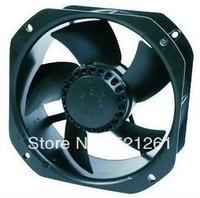 560x440x130 axial ac fan ac 220v 560*440*130 400fzy2 d Cooler Cooling Fan
