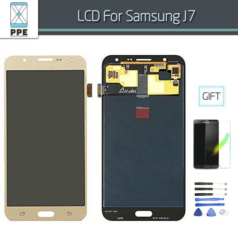 SAMSUNG J7 LCD (10)
