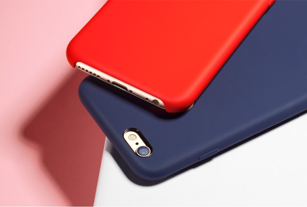 rubber case cover (12)