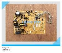 95% novo para panasonic ar condicionado placa de circuito computador a744282 bom trabalho board lcd board screw board cork -