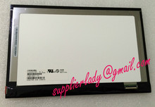 Original and New 10.1inch LCD screen CLAA101FP05 B101UAN01.7 for ME302 ME302C ME302KL 1920*1200 IPS free shipping