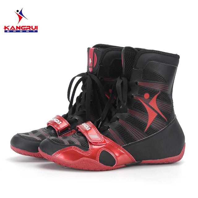 Deportivos Hombres De Zapatos Para Nuevos Boxeo Rwftrqr7zx Mujeres HqEn8qtZx