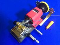 Jewelry Making Tools 220V 300W 15000 rpm Pearl Drilling Machine Beads Drill Machine Pearl Drilling Tools