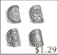 rings-1124_11