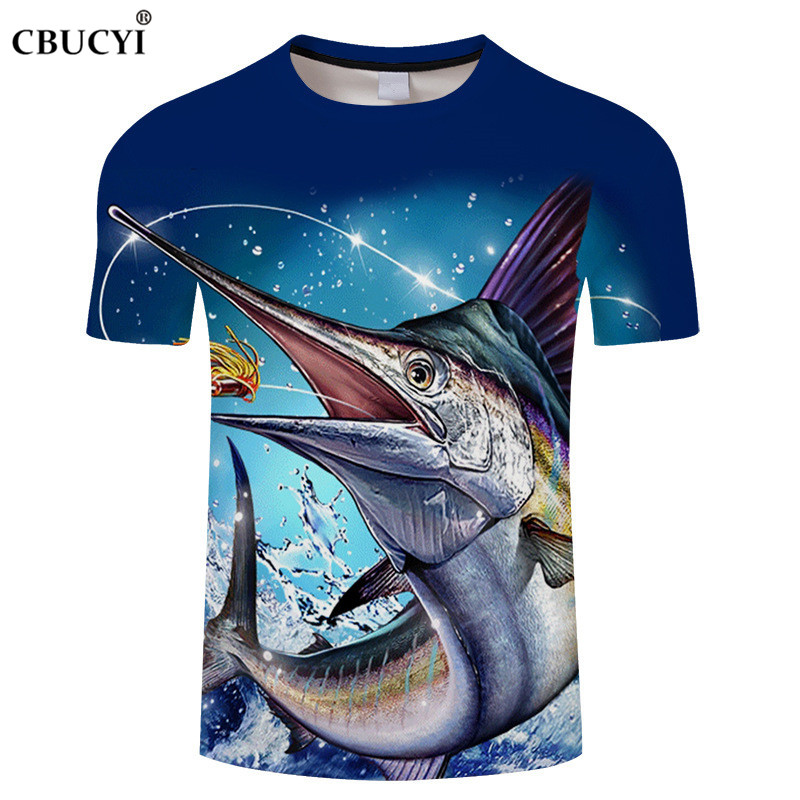 3fd651c462be4 top 10 largest fashion hip hop t shirt brands and get free shipping ...