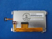 L5F30705P01 L5F30872T02 L5F30872T27 L5F30872T24 L5F30872T22 Brand New Display LCD Original com tela sensível ao toque para RNS310 RNS313