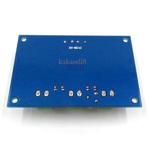 Image 4 - DC 12V 24V 100W TPA3116DA Mono Channel digital Power audio amplifier board