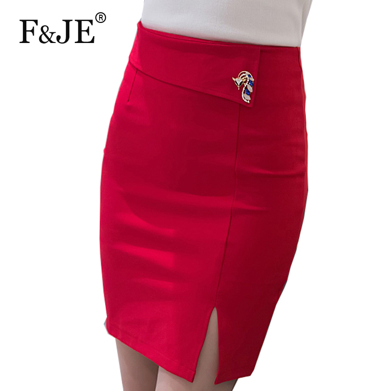 Compare Prices on Pencil Formal Skirts Designs- Online Shopping ...