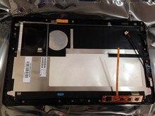 """NeoThinking 11,6 """"Lcd Montage Für Samsung ATIV Smart PC XE700T1A LCD Screen Digitizer Glas Ersatz kostenloser versand"""