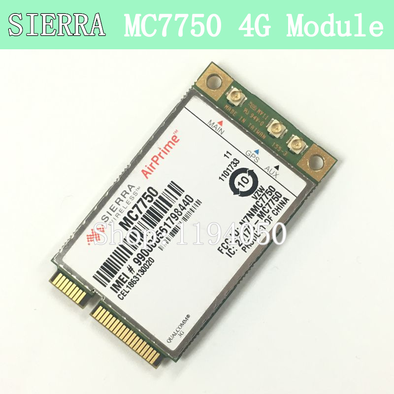 MC7750 (1)