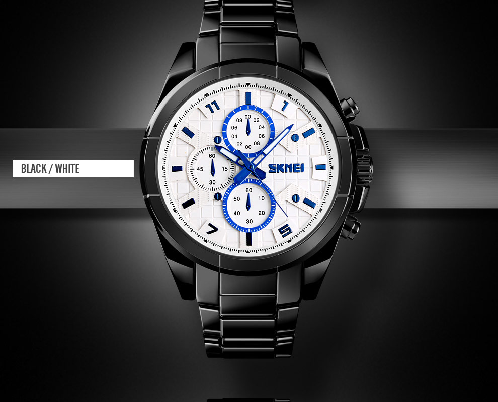 Men Watch (17)