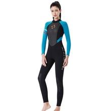 564ffa769e37 Compra neoprene wetsuit fabric y disfruta del envío gratuito en ...