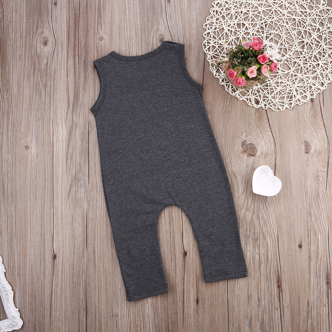 Toddler-Baby-Girl-Boy-Clothes-Sleeveless-Romper-Jumpsuit-Playsuit-Outfits-Costume-1