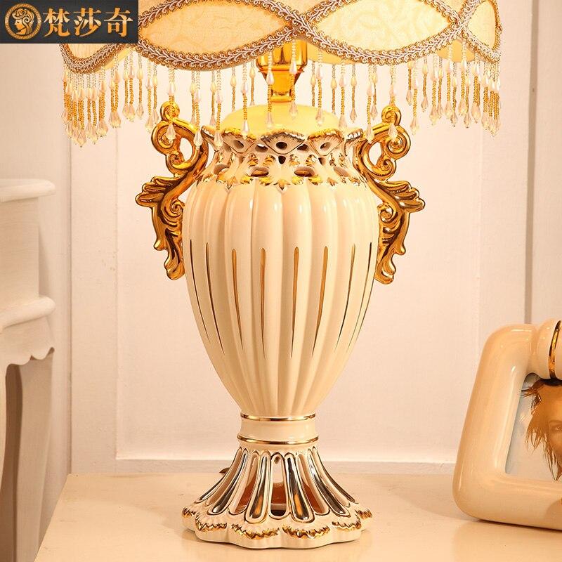 online cheap pet film lamp aliexpress alibaba group