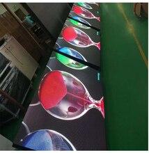 Xxx изображения HD китайский xvideos полноцветный светодиодный Телевизор ЖК-дисплей p4