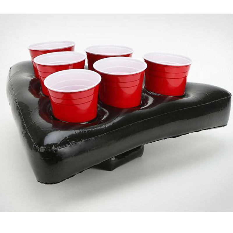 inflatable-beer-pong-hats-662_1024x1024