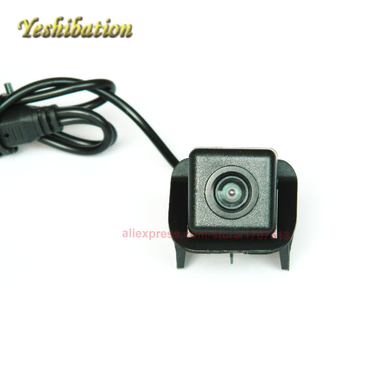 Yeshibation Hd Back Up Reverse Camera For Toyota Alphard Vellfire 2007 2015 Night Vision Waterproof High Quality Parking Camera Vehicle Camera Automobiles Motorcycles Aliexpress