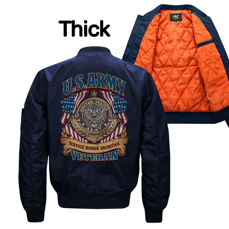 Shuwe Men Winter Heated Coat Padded Cotton Vest Warm Hooded Thick Vest Tops Jacket