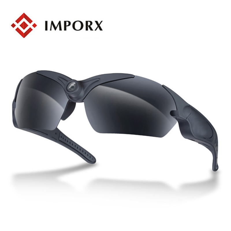 Digital 1080P HD hand free Camera Sunglasses  Mini DV Camcorder DVR Video Camera For Outdoor Action Sport Bicycle Camera Digital 1080P HD hand free Camera Sunglasses  Mini DV Camcorder DVR Video Camera For Outdoor Action Sport Bicycle Camera