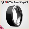 Jakcom R3 Smart Ring New Product Of Digital Voice Recorders As Privat Records Usb Grabador Mp3 Player Recorder