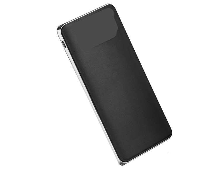 лучшая цена charger power bank 1000 mah power bank