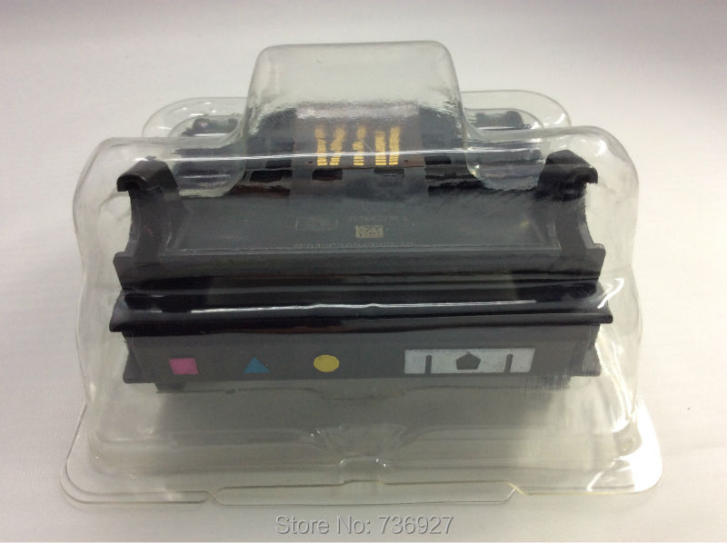 1PK CN643A CD868-30002 920 920XL 922 Printhead Print head for HP 6000 6500 6500A 7000 7500 7500A B109A B110A B209A B210A C410A