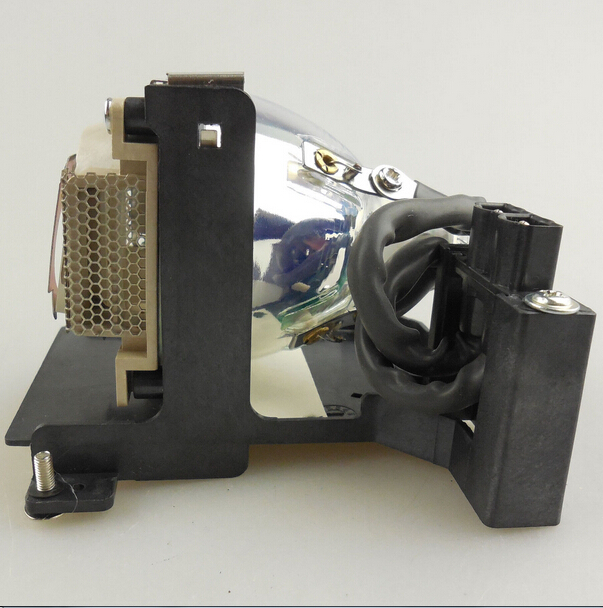 60.J3503.CB1 Compatible bare lamp with housing for BENQ DS760 / DX760 / PB8100 / PB8120 / PB8210 / PB8220 / PB8230 Projectors free shipping compatible bare projector lamp 60 j3503 cb1 for benq dx760 ds760 pb8120 pb8220 pb8230