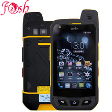 100% Original Sonim XP7s FDD-LET 4G Octa Core IP68 Waterproof Phone 4820 Battery 13MP Camera 3GB RAM 64GB ROM Mobile xp7 XP6