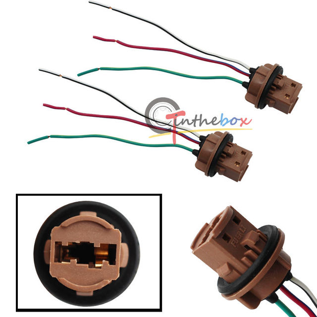 7440 7443 Wiring Harness Sockets For LED Bulbs Turn Signal Lights Brake Lights_640x640 7440 7443 wiring harness sockets for led bulbs, turn signal lights Wiring Harness Diagram at n-0.co