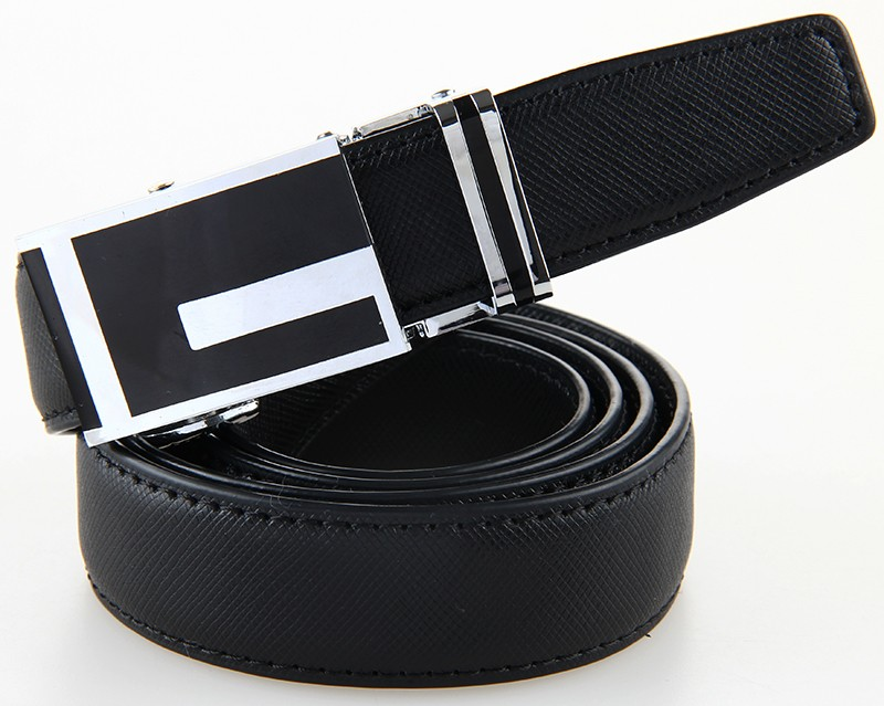 High Quality Genuine Leather Belt for Women Cowhide Belt Woman Fashion Women Belts with Automatic Buckle Gift for Big Size Belt 5