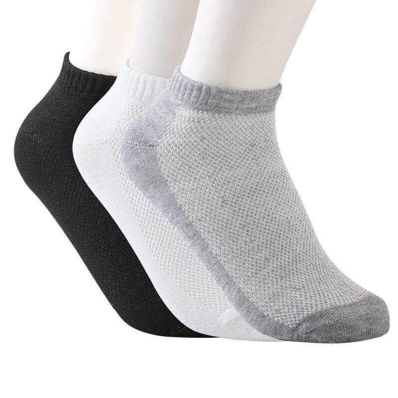 Damen Keilsandaletten Riemchen Sandalen Lack Sommer 822118 Schuhe