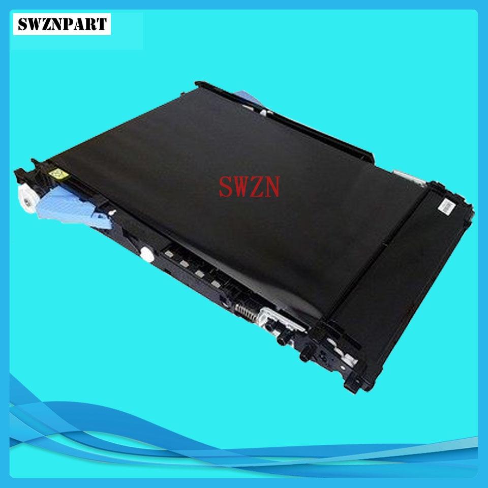 все цены на Intermediate Transfer Belt (ITB) Assembly For HP CM3530 CM3530fs CP3525dn CP3525n CP3525x 3530 3525 CE249A RM1-4982 CC468-67927 онлайн
