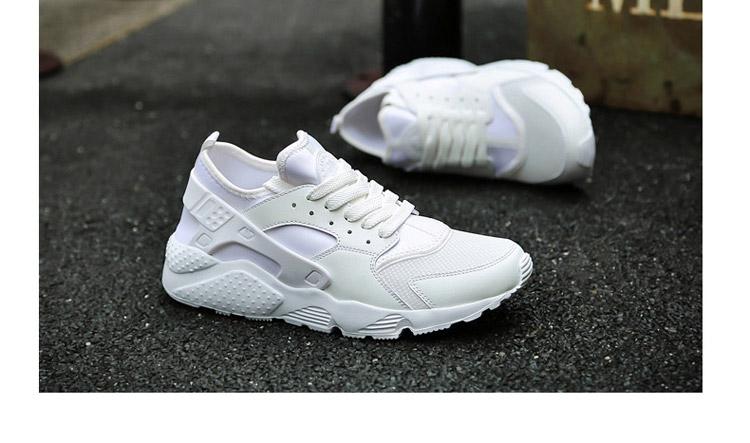 HTB1n230jJnJ8KJjSszdq6yxuFXaB - 2019 Brand Shoes Man Designer Spring Autumn Male Shoes Tenis Masculino Krasovki White Shoes Breathable Casual Shoes High Quality