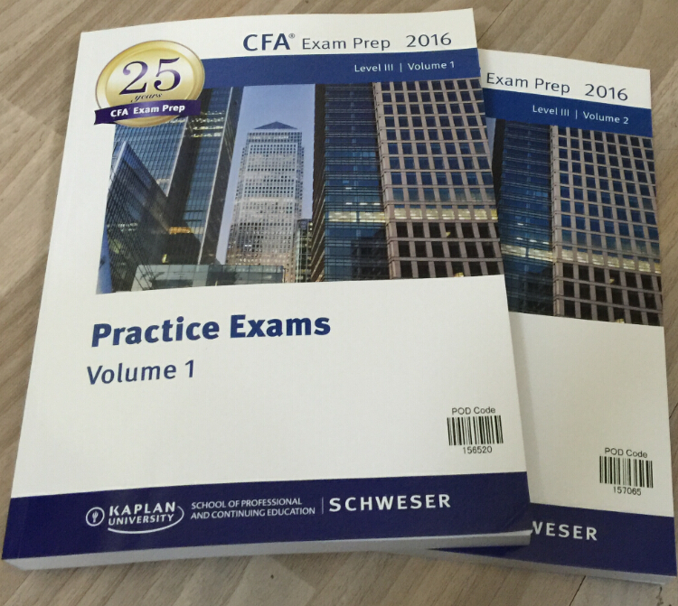 cfa level 1 book 6 pdf