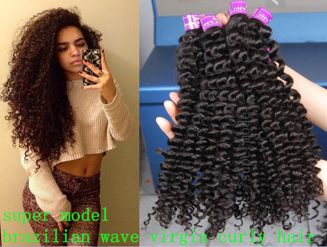 6a Unprocessed Hair Pieces For Thinning Hair 3pc Lot Bohyme