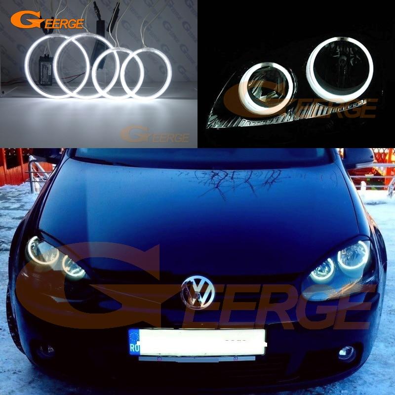 Buy Volkswagen: Aliexpress.com : Buy For VOLKSWAGEN VW Golf 5 V Mk5 2004